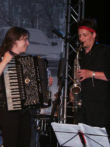 lampe-klarinette