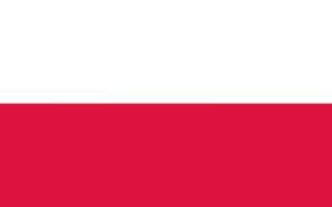 """45 – """"Musikland Polen – von Mazurka bis Metalmania"""""""