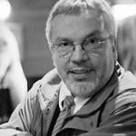 Manfred Wagenbreth
