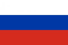 38 – Russland: Zwischen Pragmatismus und Protest