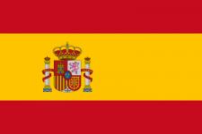 """41 – Spanien: """"Mehr als de Falla und Flamenco"""""""