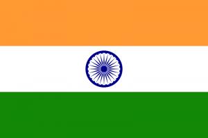 36 – Indien – Unendliche Möglichkeiten